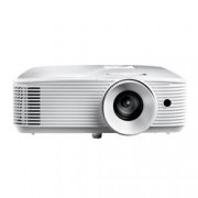 OPTOMA DLP FULL HD HDR 3400L 1.48-1.62 1 10W