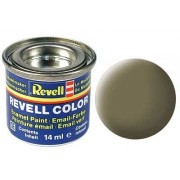 Dark green, mat 14 ml Revell RV32139