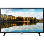 LG 32LM6300PLA Full HD Smart LED Tv
