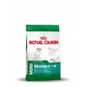 Royal Canin Mini Adult Hondenbrokken 4kg