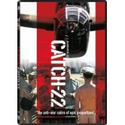 Catch - 22 DVD 1970