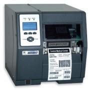 Datamax O'Neil H-Class H4212 stampante per etichette (CD) Trasferimento termico 203 x 203 DPI