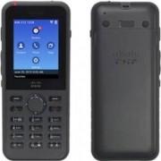 CISCO UNIFIED WIRELESS IP PHONE 8821 WORLD MOD BUN