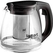 LAMART Verre LT7025 1,1 literes