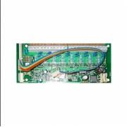 DSC D400-EXP bővítő modul