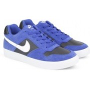 Nike NIKE SB DELTA FORCE VULC Sneakers For Men(Multicolor)