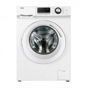 Haier HWF75AW2 7.5kg Front Load Washing Machine