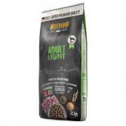 Belcando Adult Light pour chien - 12,5 kg