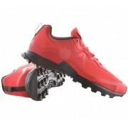 Pantofi Sport Reebok TERRAIN CRAZE
