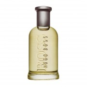 Bottled de Hugo Boss Eua de Toilette 100 ml