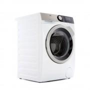 AEG L9FEC966R Washing Machine - White