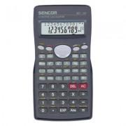 SEC 102 Sencor tudományos számológép