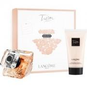 Lancôme Perfumes femeninos Trésor Gift set Eau de Parfum Vapo 30 ml + Lait Corps 50 ml 1 Stk.