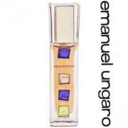 Дамски парфюм Emanuel Ungaro Apparition Parfum Revelation, пътнически размер, 15мл.