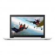 Lenovo Laptop Lenovo Notebook Intel Core i5 4 GB RAM 1 TB