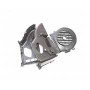 Carcasa racire motor GY6 50