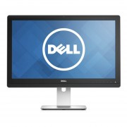 "Monitor Dell UZ2315h UltraSharp VGA HDMI DisplayPort Bocinas integradas WebCam LED 23""-Negro"