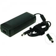 HP Original AC Adapter Compaq 19V 120W (391174-001)