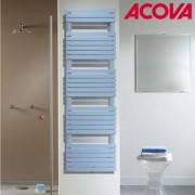 ACOVA Sèche-serviettes ACOVA - ALTAÏ Spa eau chaude 1049W SYD-154-050
