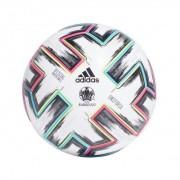 adidas Uniforia EK2020 Voetbal Pro Matchball - Wit - Size: 5
