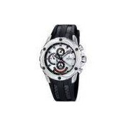 Relógio Festina Chronograph F16526-1