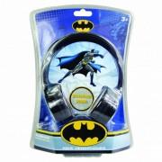 Warner Bros DC Batman Kiddies Headphones
