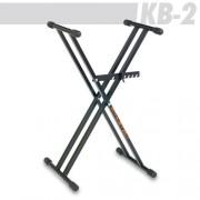 Stativ orga Athletic KB-2