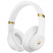 Beats By Dr.Dre STUDIO 3 WIRELESS BIANCO