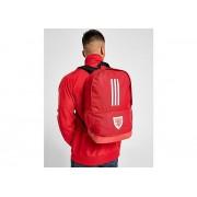 adidas Performance Wales Rugzak - Power Red / White - Heren