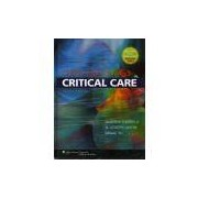 CIVETTA, TAYLOR AND KIRBYS CRITICAL CARE