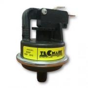 Tecmark 4010P Pressure Switch