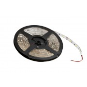 Fita LED 12V 4,8W/Mt SMD3528 IP44 6400K