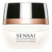 Sensai Trattamenti Occhi Cellular Performance Lifting Eye Cream