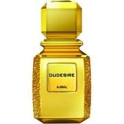 Ajmal Oudesire Eau De Parfum 100ml Oriental Perfume For Unisex