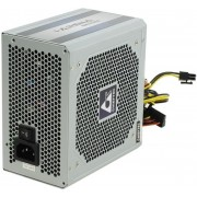 Chieftec GPC-700S 700W ATX PSU