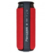 Paxcess SoundCup-L Portable Bluetooth Speaker Red (031778)