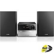 Philips mcm2300/12 mini linija
