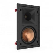 Boxe In-Wall Klipsch PRO-160-RPW