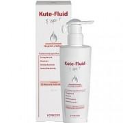 Pool Pharma Srl Kute-Fluid Repair - Contro Smagliature E Cicatrici Flacone Con Dosatore Da 200 Ml