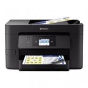 Epson all-in-one printer WF3725DWF