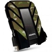 ADATA HDD Extern HD710 1TB USB 3.0 Camuflaj