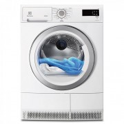 Electrolux EDH3686GDE mašina za sušenje veša