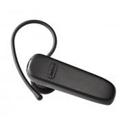 Jabra BT2045 Bluetooth headset, fekete (multipont)