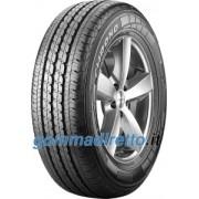 Pirelli Chrono ( 175/75 R16C 101/99R )