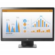Monitor Hp P232 Pro de 23''