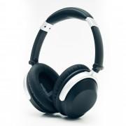 Pulse HP4000BK