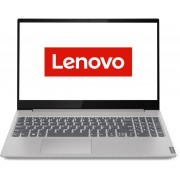 Lenovo Ideapad S340-15IWL 81N800LEMH - Laptop - 15.6 Inch