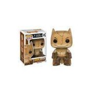 Funko Pop - Super Heroes - Scarecrow Impopster 125