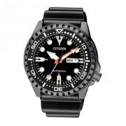 Orologio citizen nh8385-11e da uomo marine sport