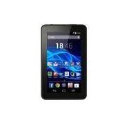 Tablet Multilaser M7S Preto, Quad Core, Android 4.4, Dual Câmera, Tela 7 Wi-Fi, 8GB - NB184